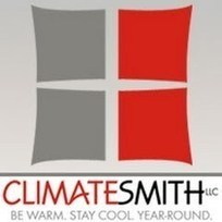 ClimateSmith, LLC   The Best Heating and Air Conditioning Contractor in Alpharetta   Scoop.it