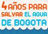 Salvar agua en Bogotá - Periodismo de datos @ELTIEMPO | Innovación y nuevas tendencias de los medios y del periodismo | Scoop.it