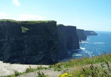 Distintas formas de estudiar inglés en Irlanda | Cursos de idiomas en el extranjero | Scoop.it