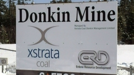 CANADA: Fishing industry concerned about plans for undersea coal mine | World Geography: Fishing | Scoop.it