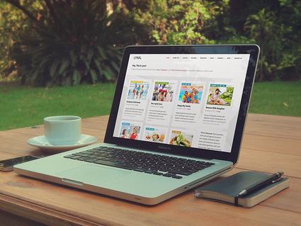 10 astuces à adopter pour votre référencement naturel sur Wordpress | E-marketing | Scoop.it