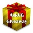[AskVG Giveaway] 10 Free License Keys of AOMEI Backupper Professional - AskVG