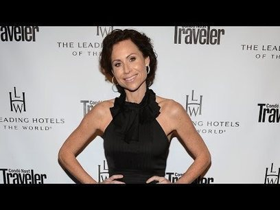 Minnie Driver Quits Twitter After Followers Make Fun of Her Body | Staged | Scoop.it