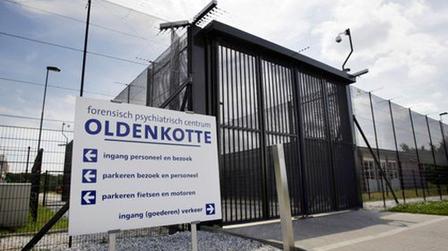 Noodklok Berkelland om sluiting tbs-kliniek - Omroepgelderland   Schoolopdracht   Scoop.it