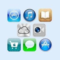 Apple introduces two-factor verification for Apple IDs   Libertés Numériques   Scoop.it