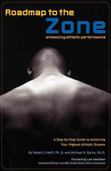 RobertNeff.com | Sports Psychology | Mental Toughness Training | Dallas Texas - Home | THE MENTAL GAME | Scoop.it