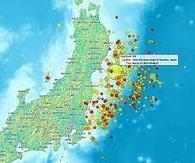 Simple tools speed up quake warnings   earthquakes   Scoop.it