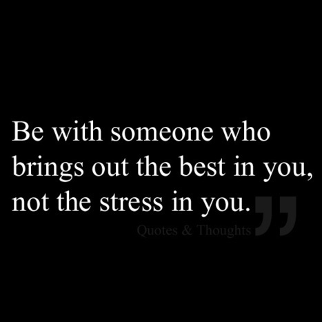 Best Motivational Quotes   Motivational Quotes & Sayings & Proverbs & Memes   Scoop.it