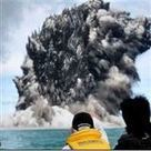 20 Amazing Photos of Natural Disasters   our world   Scoop.it