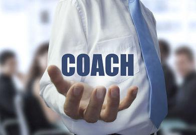 Le coaching une mode ou une nécessité dans la création d'entreprise ? | Coaching Systémique | Motivation au travail | Scoop.it