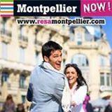 La stratégie social media de l'office de tourisme de Montpellier – Par Grégoire Chartron   Tourisme et Patrimoine de demain   Scoop.it