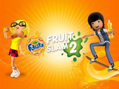 تحميل لعبة فانتا الفاكهة البطولات الاربع 2 مجانا 2014 | داونلود هوت سوفت وير | Scoop.it