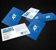Miami Based Graphic Design, Website Design, & Printing Company   Graphic Design, Web Design, & Printing Company   Scoop.it