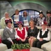 Retirement Communities in Redmond | Assisted living | Scoop.it