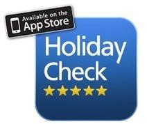 HolidayCheck.fr | Métiers du numérique | Scoop.it