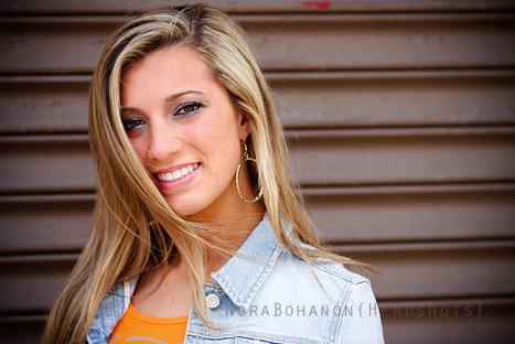 norabohanon786 | Nora Bohanon | Scoop.it