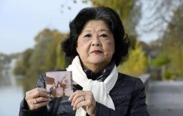 La France a-t-elle livré des Cambodgiens aux Khmers rouges en 1975? | Cambodia - Khmer's Heart Voice | Scoop.it