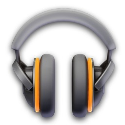 Google Music To Help Independent Musicians. But, What's In It For Google? | Music business | Scoop.it