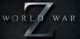 World War Z (2013): Brad Pitt gegen eine globale Zombie-Epidemie (mit Trailer) | kinoundtv.com | Film und Fernsehen | Scoop.it