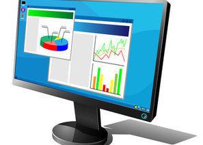 The Rise of Analytics-Driven Decisions | University Business Magazine | EDUCAUSE Analytics Sprint | Scoop.it