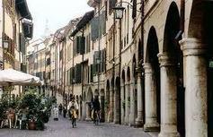 Pordenone Alternativa: Al via Pordenone Ciak, una serie televisiva interamente dedicata alla città friulana. | Music News Italia | Scoop.it