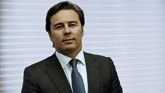 El nuevo director general de El Corte Inglés ha sido candidato de Falange en tres elecciones | Spain | Scoop.it