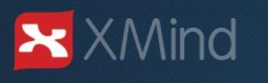 XMind | Software libre o gratuito en la red | Scoop.it