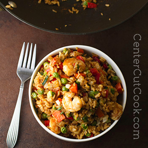 Chinese Fried Rice | Casa Sofia Inn - Belize | Scoop.it