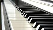 RTBF Musiq3 - Concours de piano de Liège - Finale le 4 juin | Univers(al)ités | Scoop.it