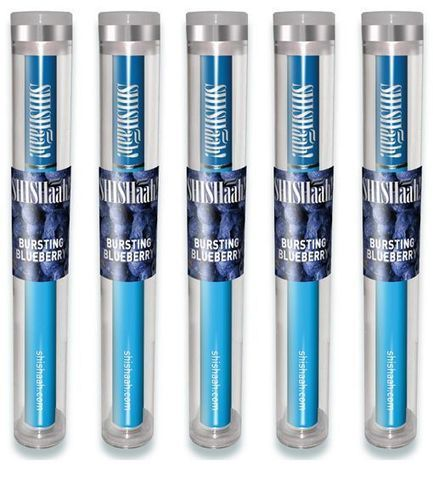 SHISHaah   Monday Stressbuster   Best Electronic Shisha Pen & Premium E-Liquid Refills   Scoop.it