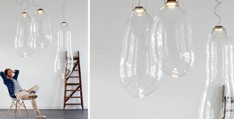 The Big Bubble by Alex De Witte   MAISON : OBJET DESIGN+ART CONTEMPORAIN   Scoop.it