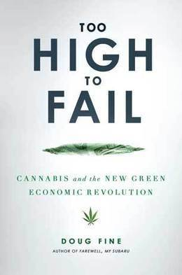Legalizing Marijuana May Help Save the US Economy, Reduce the Prison Population, and Stop the Drug War Death Toll | Economic | Scoop.it