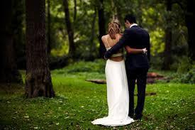 Creative Wedding Photographer Miami | DJamel Photography | Scoop.it