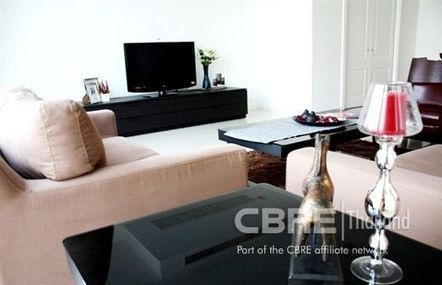 Apartment for Rent in Bangkok | NEW PROPERTY FOR RENT in CENTRAL LUMPINI | Scoop.it