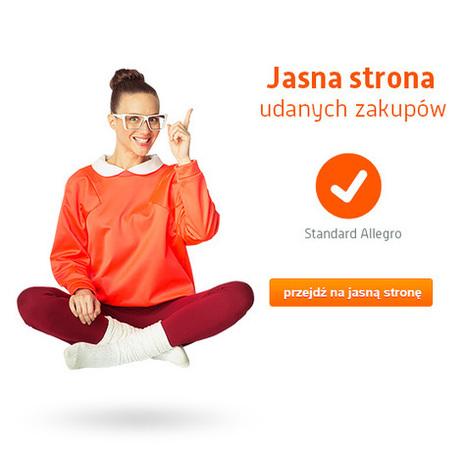Allegro.pl - Więcej niż aukcje. Najlepsze oferty na największej platformie handlowej. | Technologia | Scoop.it