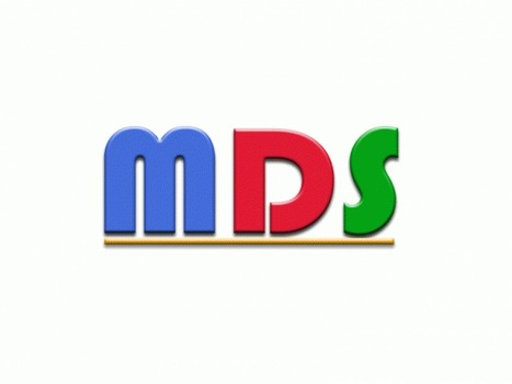 Mds Degree Helps You Gain Technical Expertise in the Domain | mds admission | Scoop.it