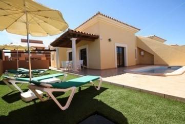 Villas in La Pineda, Costa Brava make your stay comfortable   Travel   Scoop.it