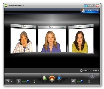 Cerchi un programma alternativo a Skype? Prova OOVOO | ToxNetLab's Blog | Scoop.it