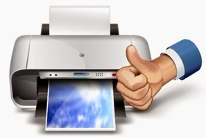 What Does Brother Printer USA Do For You? | Printer Technical support | Scoop.it