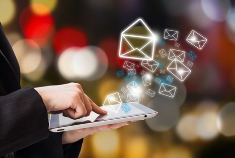 How To Maintain Email Customer Engagement In An Increasingly Mobile Marketplace | Inbound marketing + eCommerce | Scoop.it