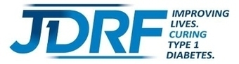 JDRF-Supported Researchers Make Gains in Designing Islet Cell Encapsulation Materials for Use in Type 1 Diabetes Therapies | diabetes and more | Scoop.it