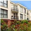 Baux pour les locations à titre d'habitation : les nouvelles règles | Le marché immobilier | Scoop.it