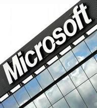 Microsoft tributa en Irlanda las ventas 'online' de software que hace en España - elEconomista.es | Pahabernosmatao | Scoop.it