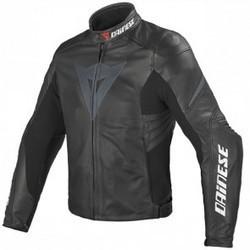 Dainese Laguna Evo Pelle | motorcycle helmets | Scoop.it