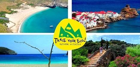 Alternative Summer Break in Andros!! | Alternagreece | Scoop.it