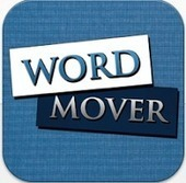 Free Technology for Teachers: Help Students Start Stories With Word Mover | PsyhealthTICs | Scoop.it