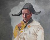 Museums in Paris: 50 artworks not to miss – Time Out Paris | Paris Museums | Scoop.it