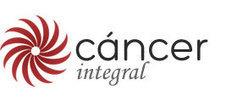 Quimioterapia a dosis bajas contra el cáncer, enfoque metronómico y sinergias. La quimioterapia como 'tratamiento alternativo' - Cancer Integral | Qué sabemos de salud... | Scoop.it