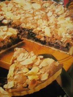 Il Mondo dei Dolci: Ciambella di panna e kiwi. | Il mio lato più dolce | Scoop.it