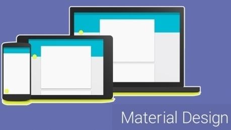 Dark site of marketing | MarTech : Маркетинговые технологии | Scoop.it